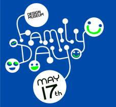 Family Day at