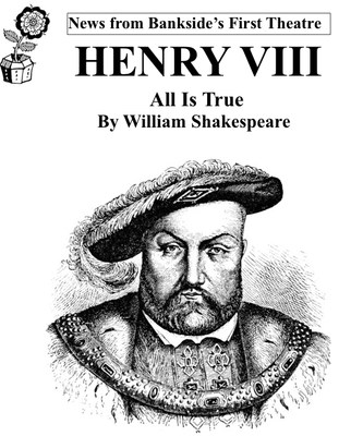 Henry VIII at