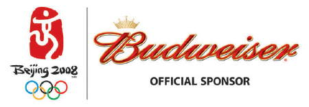 Budweiser World Record Attempt at