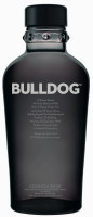 Bulldog UK Challenge at