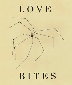 Love Bites at