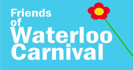 Waterloo Carnival Open Meeting at