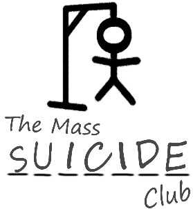 The Mass Suicide Club at