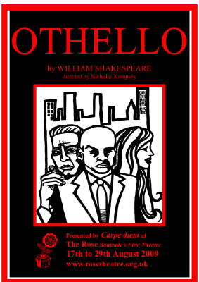 Othello at