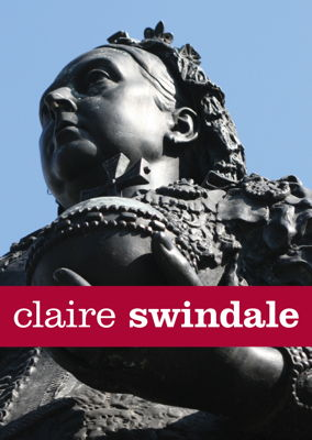Claire Swindale at