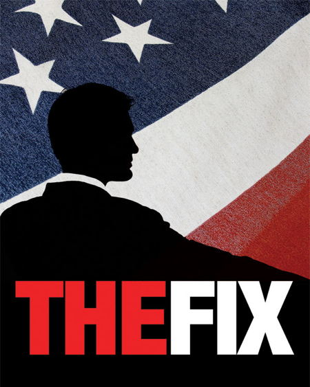 The Fix at