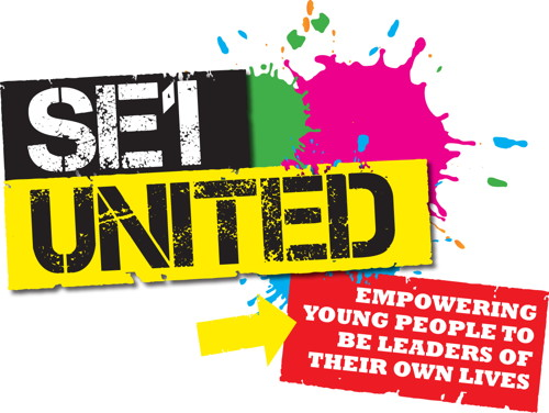 SE1 United Annual General Meeting 2013 at